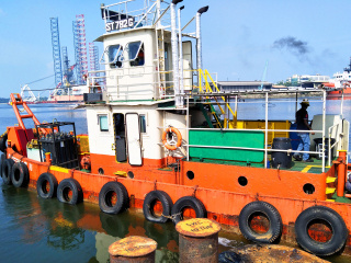 anchorboat-2